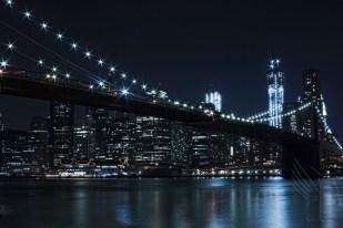 http://fineartamerica.com/featured/brooklyn-nights-andrew-paranavitana.html
