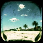 http://fineartamerica.com/featured/daydream-andrew-paranavitana.html
