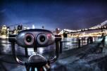 http://fineartamerica.com/featured/robot-views-andrew-paranavitana.html