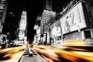 http://fineartamerica.com/featured/time-lapse-square-andrew-paranavitana.html