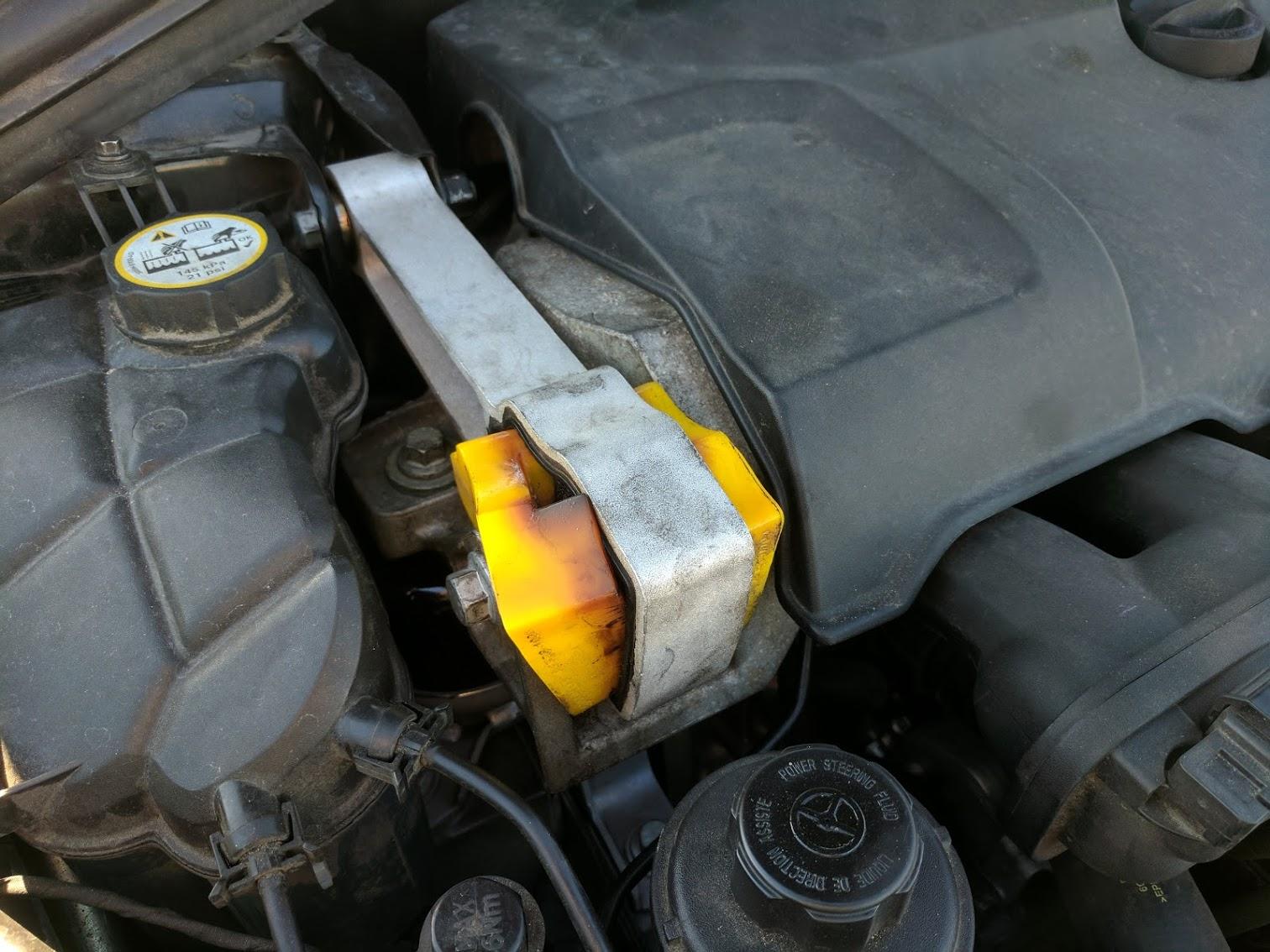 hight resolution of xc60 t6 powerflex torque rod bushing insert andrew peng 1999 volvo s70 engine diagram volvo t6
