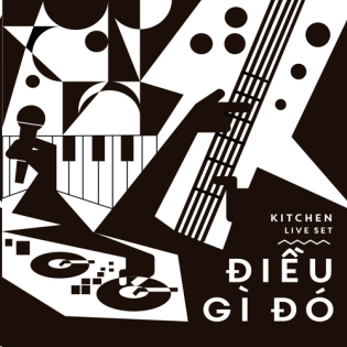 Album: Kitchen Live Set. Genre: acoustic pop. Link: https://www.youtube.com/watch?v=7rnb2bQd6t8