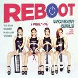 Album: Reboot. Genre: lo-fi pop. Link: https://www.youtube.com/watch?v=C7Y6p_XJLhA