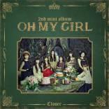 Album: 2nd mini album Closer. Genre: Dance-pop. Link: https://www.youtube.com/watch?v=isUudT58Xfk