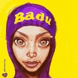 #23 ERYKAH BADU - TRILL FRIENDS : BADU WHODINI ROUGH MIX. Genre: urban / R&B. Album: THIS $h!t TOO EASY. Link: https://soundcloud.com/erykah-she-ill-badu/trill-frAiends-badu-whodini-rough-mix