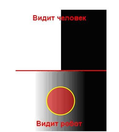 black_line1
