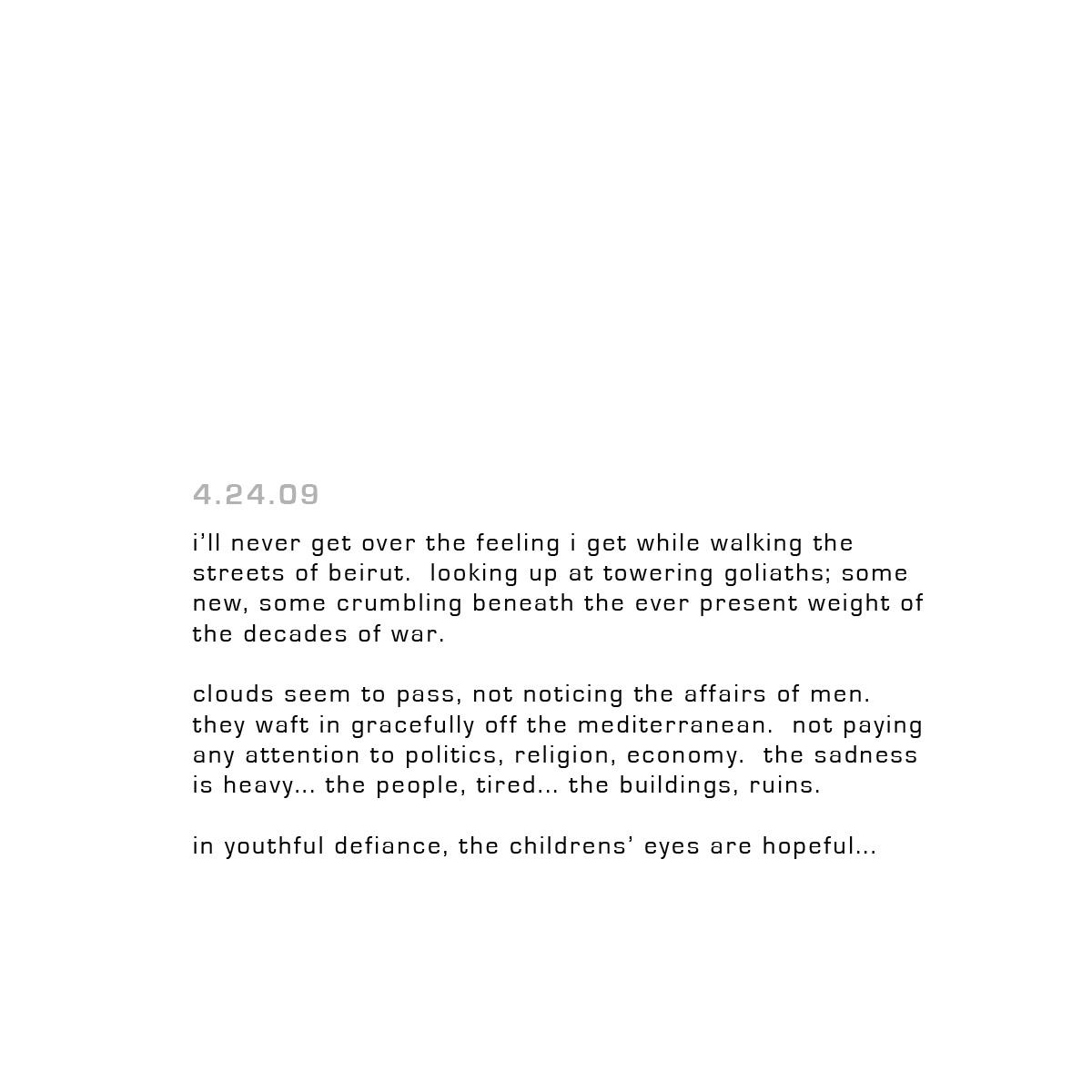 pg017