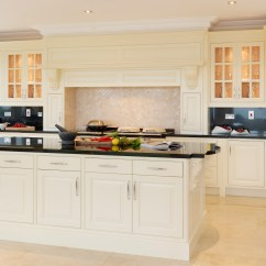 Best High End Kitchen Appliances Sink Types Materials Mystical Designs And Tags