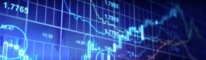 AUD/USD Outlook Untuk Minggu Depan 11-15 September 2017