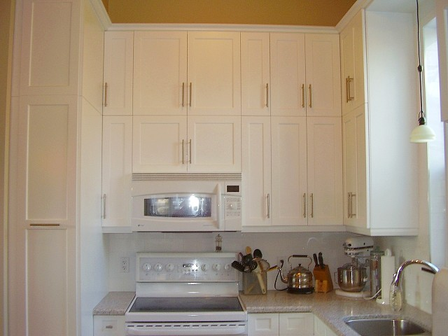 Photos  Andrews Cabinetmaking  Design