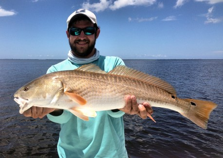 Sanibel-Fishing-Charters