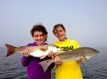 Sanibel-Redfish-andrews-charters