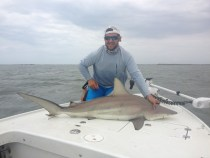 Sanibel-Shark-Fishing-1024x768
