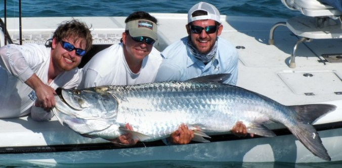 Sanibel-Tarpon-Fishing-Charters-e1369007361820-800x395