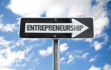 The journey from banking to entrepreneurship