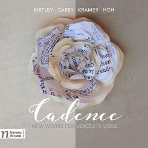 nv6061-cadence-frontcover