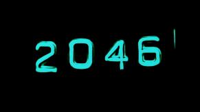 20460002