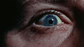 PeepingTom00002