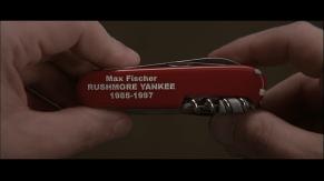Rushmore00024