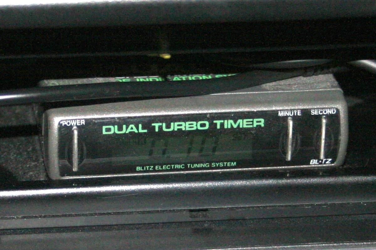 apexi pen turbo timer wiring diagram corsa c radio blitz fatt dc 40