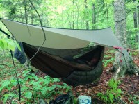 Buyer's Guide + My Go-to Systems: Backpacking tents, tarps ...