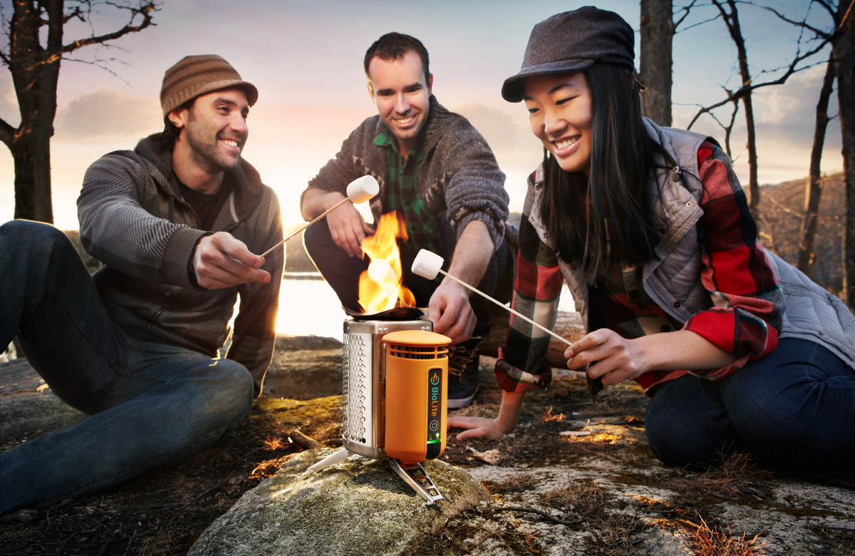 hight resolution of a skeptic s review of the biolite campstove it s neat but mostly impractical andrew skurka