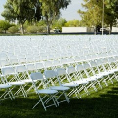 Table And Chair Rentals Outdoor Accessories Corporate Event Wedding Party Tempe Surprise Scottsdale Chairs For Rent