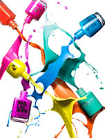 016_1_Still_Life_Product_Photographer_Pedersen_cosmetic_beauty_nail_varnish_polish_colour_action_pour_splash_spill_liquid