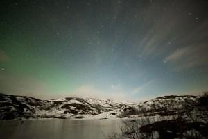 subtle-aurora-63735413