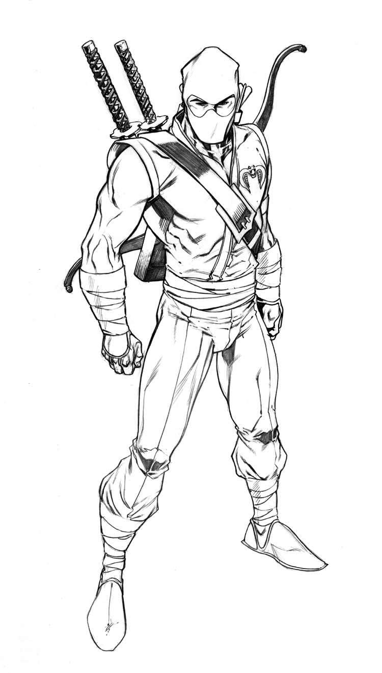 Power Rangers GT Squadron