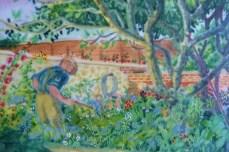 Walters Garden