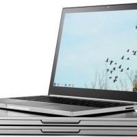 5 Things I Want - Chromebooks