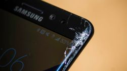 samsung-cracked-screen-note-7