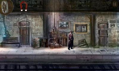 5_the_passenger_episode_2