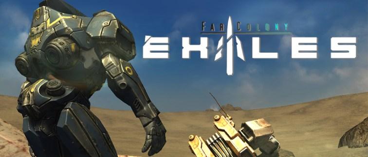 exiles_mfg_9