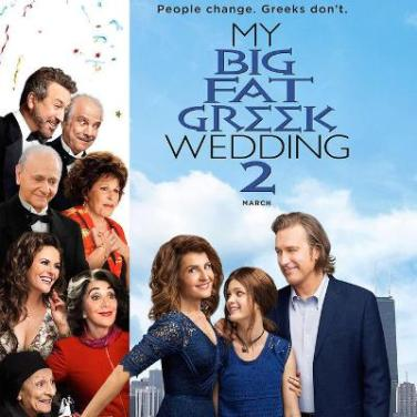 122215-big-fat-greek-wedding-2-poster.jpg.resize.400