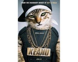 keanu-movie-poster-cat