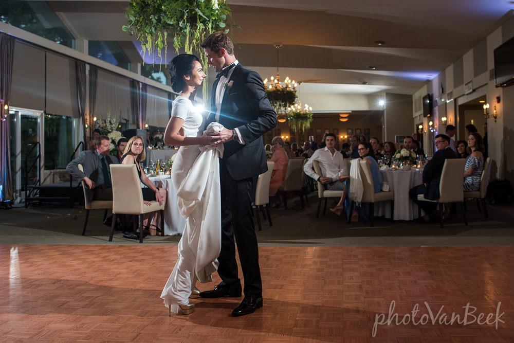 An Ottawa Hunt  Golf Club Wedding  Ottawa Wedding  Portrait Photography