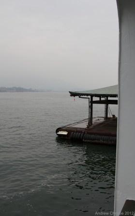 Miyajima 26