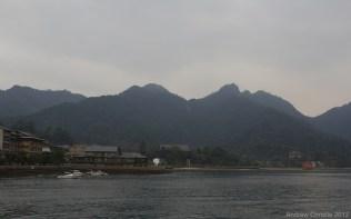 Miyajima 27