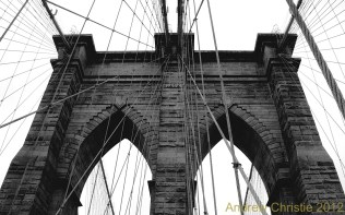 NYC '12 2447 - Version 2