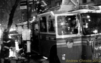 NYCBW 2908