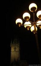 Prague 1010