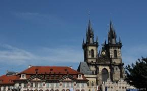 Prague 1074