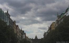 Prague 1382