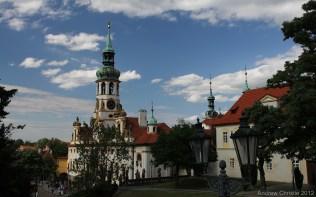 Prague 1436