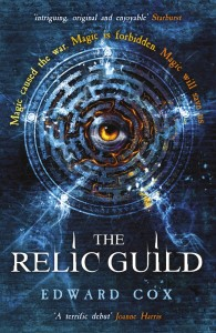 relic-guild-new-front-cover-195x300