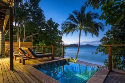Bedarra Island Resort | North Queensland Hotel & Resort ...