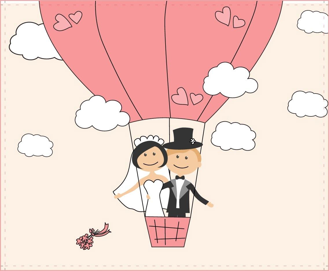Шуточные открытки для невесты