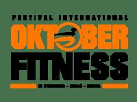 cliente-oktober-fitness